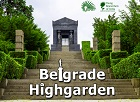 2018.08. belgrade highgarden slika